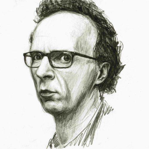 dessin portrait-compressed
